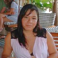 Real Estate Agent in Mexico - Playa del Carmen, Tulum & Riviera Maya