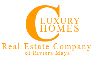 Playa del Carmen Real Estate