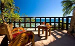 playa del carmen beach property for sale - Playa del Carmen Real Estate