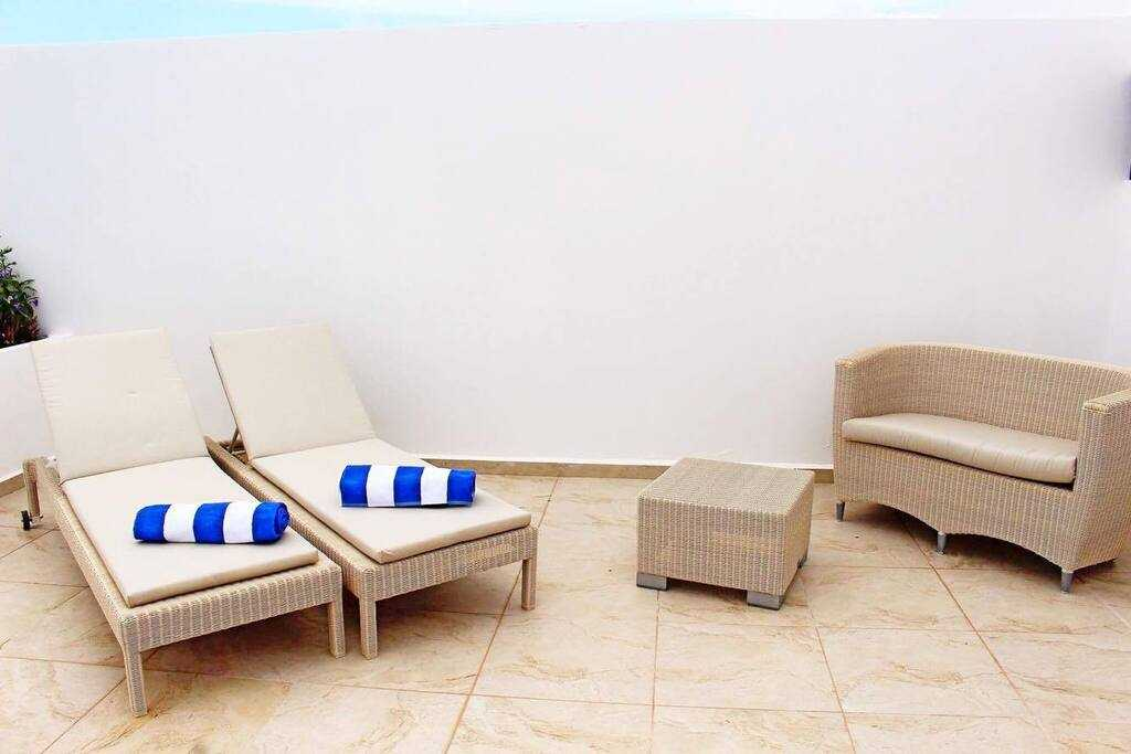 Playa del carmen penthouse for sale private sun roof