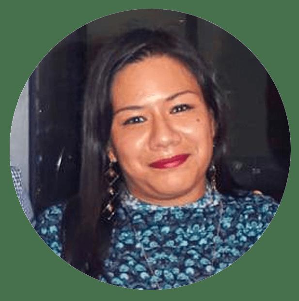 Zulema Realtor Mexico