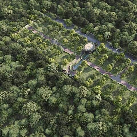 Aldea Zama Land for Sale