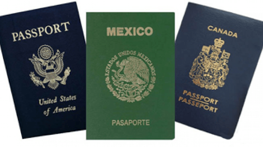 Move to Mexico - Mexico Visa Requirements for Expats