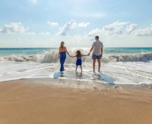 move to mexico with your family