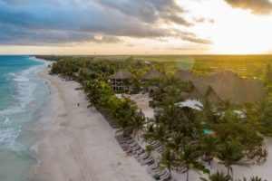 Land for sale in Tulum - Build home in Tulum Mexico