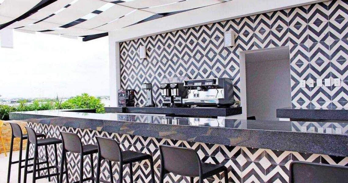 Playa del carmen penthouse for sale