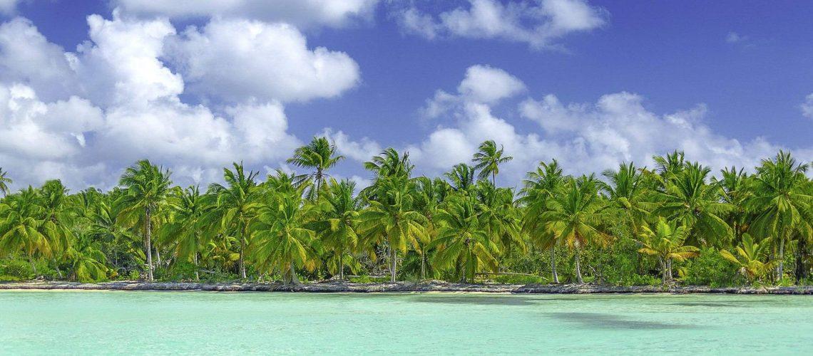 Caribe Luxury Homes